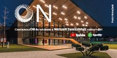 NTSZ - online program