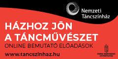 NTSZ - változó