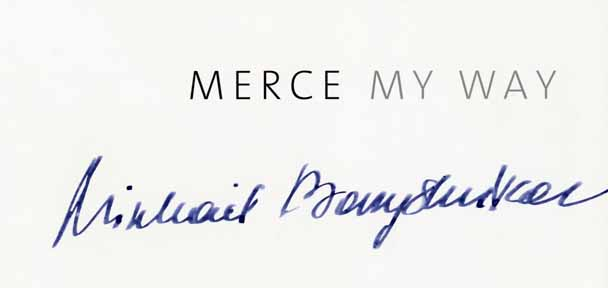 merce my way
